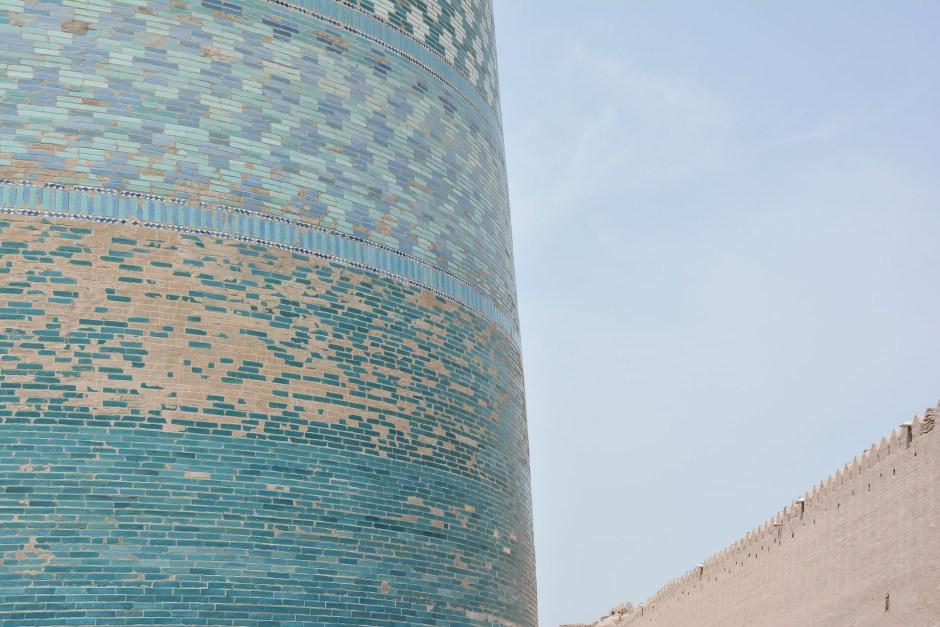voyage ouzbekistan khivavoyage ouzbekistan khiva