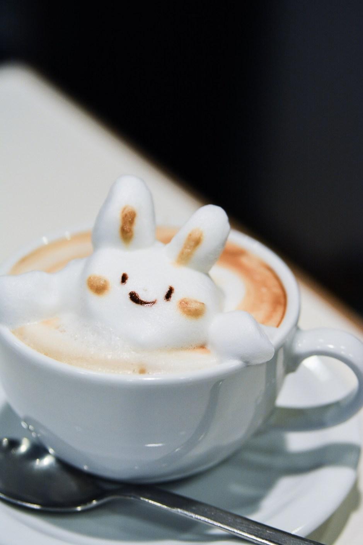 voyage tokyo nourriture kawaii cafe reissue