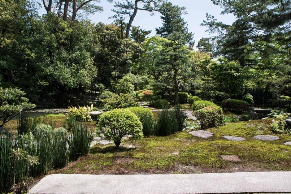 voyage-japon-kanazawa-city-guide-a-voir-157
