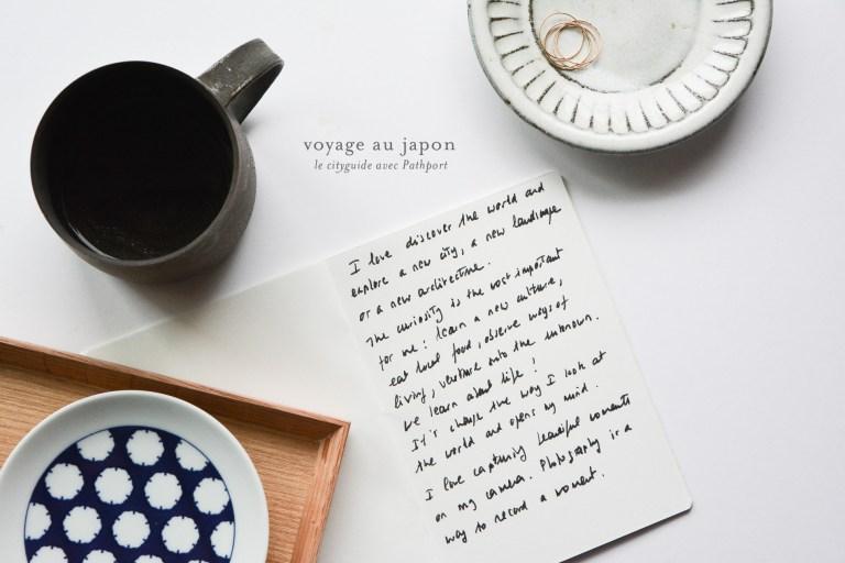 pathport-estelle-tokyo-carnet_low_visuel