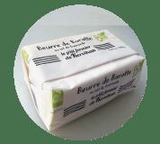 beurre demi sel bio