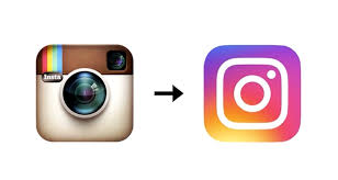 perte de poids sur instagram