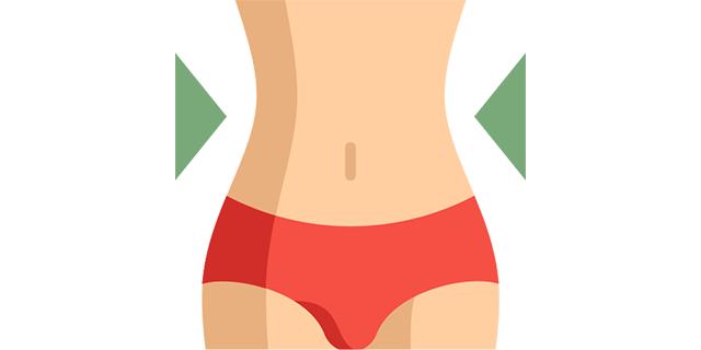 comment maigrir du ventre