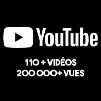 youtube le rééquilibrage alimentaire