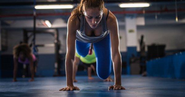 Comment maigrir grâce au sport ?
