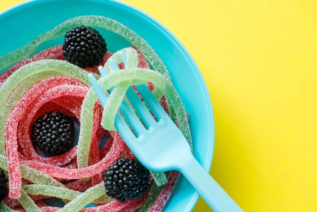 On peut éviter les effets secondaires du sucre sur l'organisme