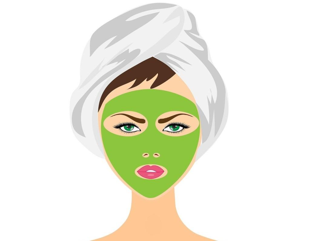 Comprendre les maladies liées à la peau