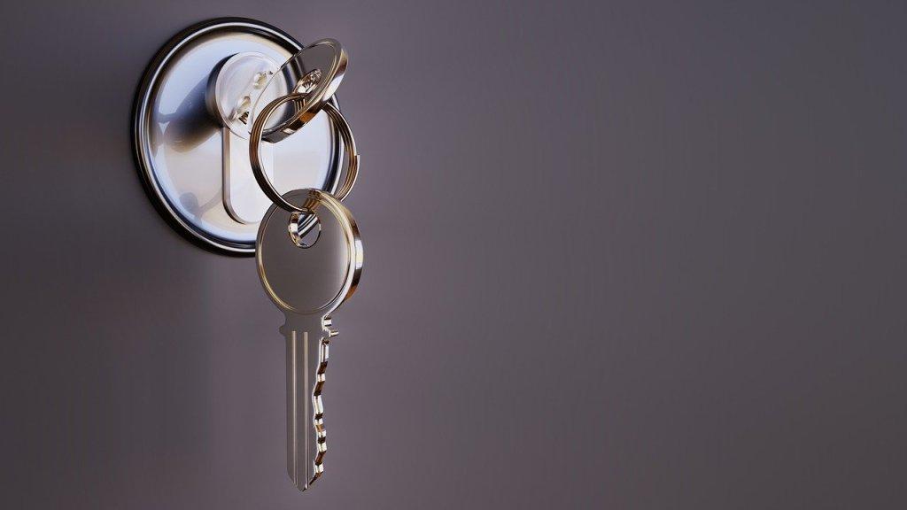 Des clés puissantes pour maigrir sans se muscler