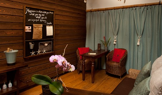 Le-Reve-Spa-Packages-2