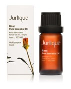 Black Friday jurlique rose essential oil - le reve spa