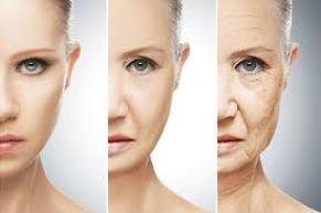 anti aging facial santa barbara - le reve spa