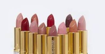 Le Reve Organic Spa Mineral Lipstick by La Bella Donna