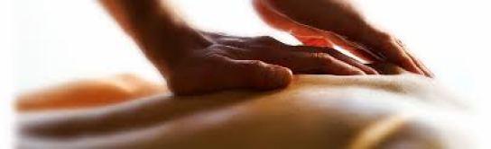 Le Reve Organic Spa and Boutique Massage