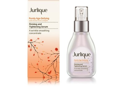 Le Reve Organic Spa and Boutique Firming and Tightening Serum