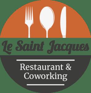 logo_saint_jacques