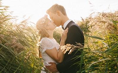 Conseils pour un mariage écologique