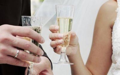 Comment bien choisir votre champagne pour votre mariage ?