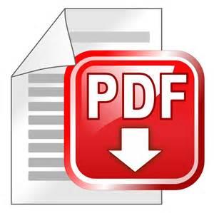 Téléchargez gratuitement le PDF