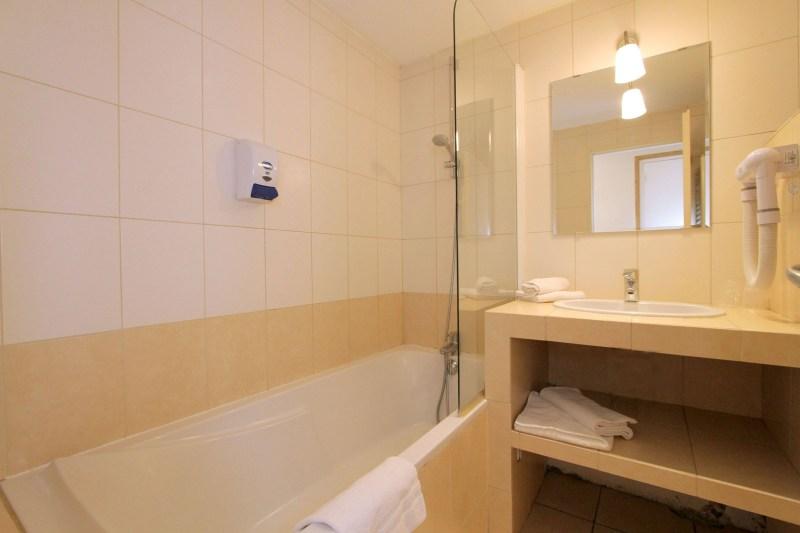 Photo Double room