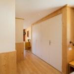 photo triple room