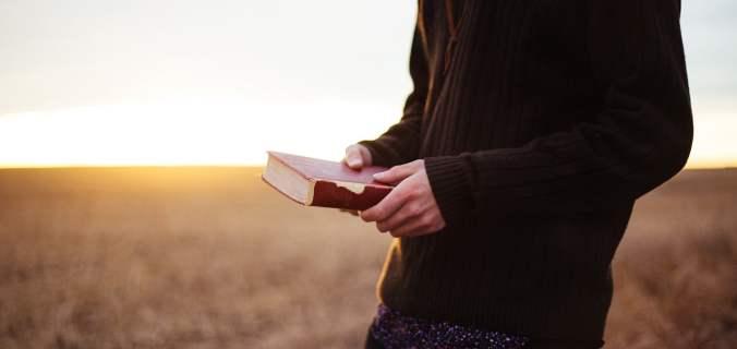 des livres qui ont changé ma vie