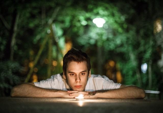 concentration et meditation
