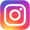 instagram corps.et.esprit.martial