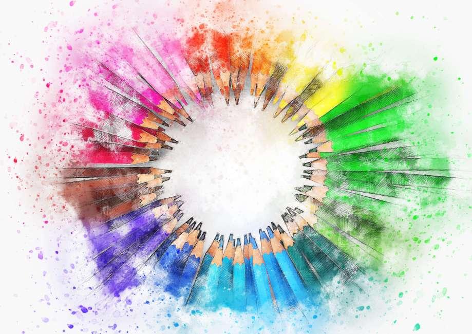 pencil-2435137