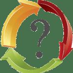 Le tour de la question - Comparatifs et avis