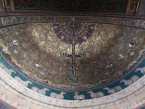 Basilique Saint-Clément: Un hymne à la vie