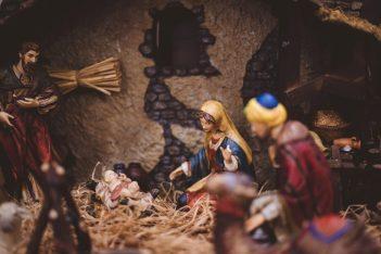 Noël, signe d'espérance en temps de crise