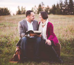 5 conseils bibliques pour une Saint-Valentin fofolle