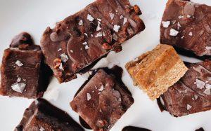 Les meilleures chocolateries du Québec