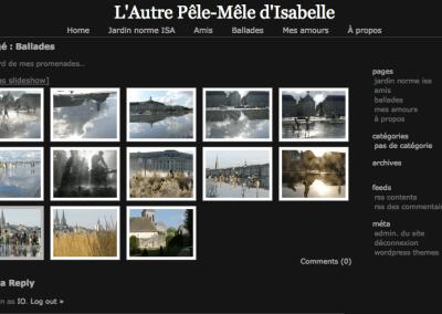 www.photos.e-oster.fr/