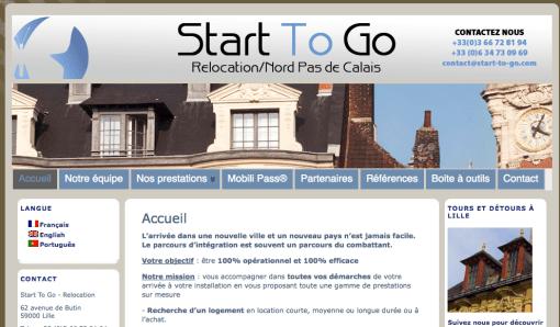 www.start-to-go.com
