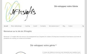 JFInsights