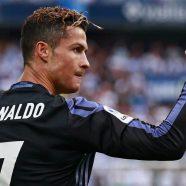 Mauvais départ pour le Real Madrid