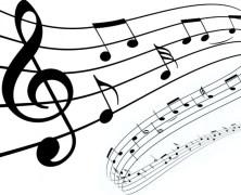 Le Pontet fête la musique pour la 8ème fois