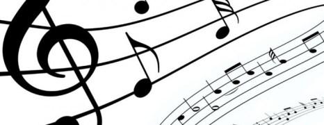 Le Pontet rend hommage aux chanteurs disparus