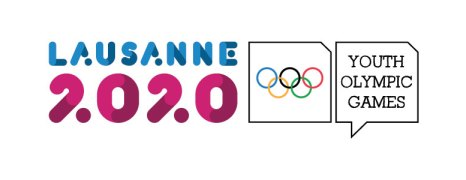 JOJ2020: Fête du One-Year-to-go le 9 janvier
