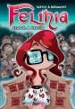 felinia3