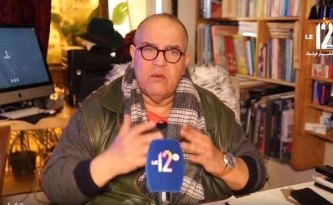 جمال شيشاوي