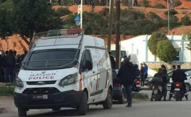 police-شرطة-الجريدة-الالكترونية-المغربية-le12