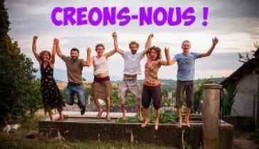 creonsnous-6c37d