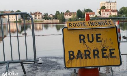 Intempéries : les Pyrénées-Atlantiques en vigilance inondations