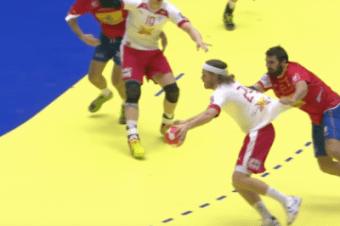 Handball : où voir jouer les principaux adversaires des Bleus