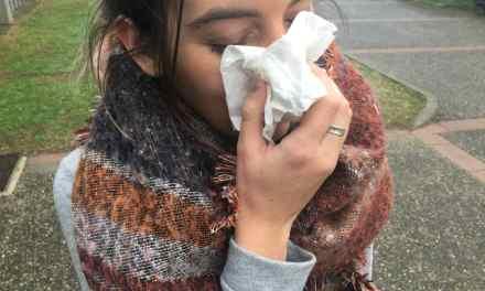 Grippe : la Ministre rassure, les syndicats dénoncent