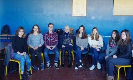 Santé : L'hypnose, remède contre le stress des étudiants en médecine