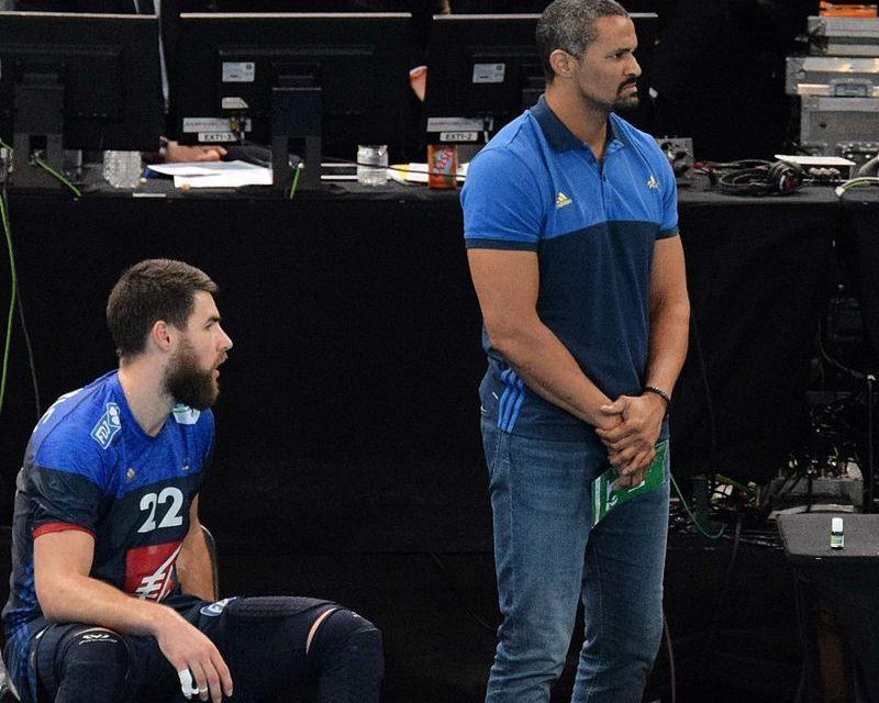 Handball : l'équipe de France pour le Mondial connue