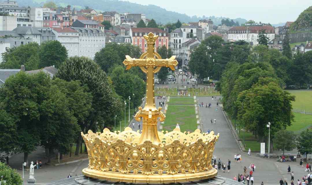 Lourdes épinglée par la Cour des Comptes